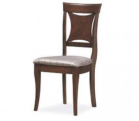 GX - S C - стул деревянный