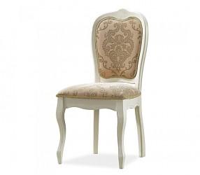PR-S C - стул деревянный