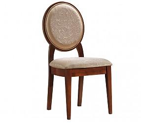 JT - S C - стул деревянный
