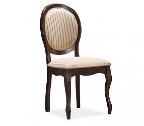 FN - S C - стул деревянный