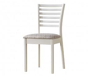 MA-S C - стул деревянный