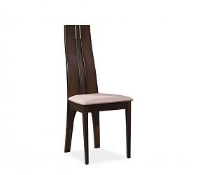 CB- 84 - стул деревянный
