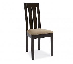C-26 - стул деревянный