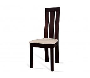 C-27 - стул деревянный