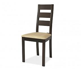 CB-44 - стул деревянный
