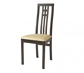 CV-82 - стул деревянный