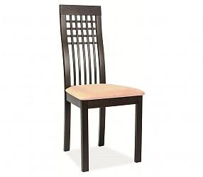 CB- 03 - стул деревянный