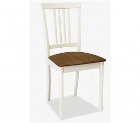 CD-63 - стул деревянный
