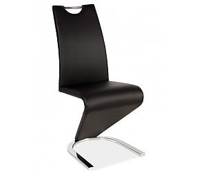 H-090 - стул металлический