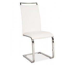 H-334 - стул металлический