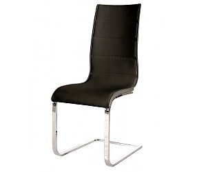 H-668 - стул металлический