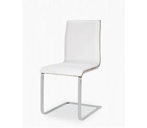 H-690 - стул металлический
