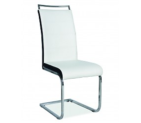 H-441 - стул металлический