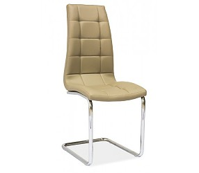 H-103 - стул металлический