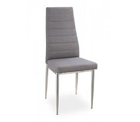 H-263 - стул металлический