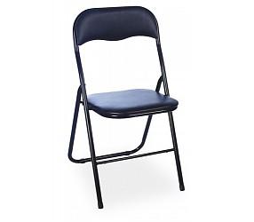 TIPO - стул металлический
