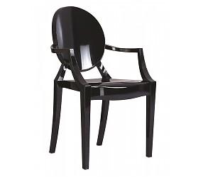 LUIS - стул пластиковый