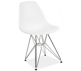 LINO - стул пластиковый