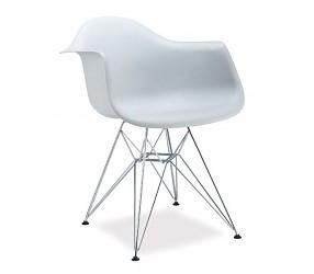 MEGAN - стул пластиковый