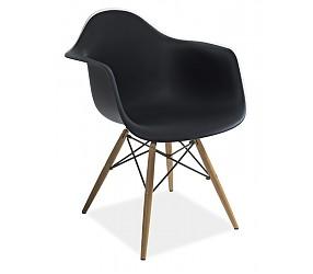 MONDI - стул пластиковый
