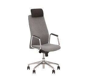 SOLO HR - кресло для руководителя