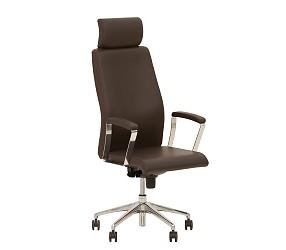 SUCCESS HR  - кресло для руководителя