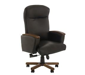LUXUS A - кресло для руководителя