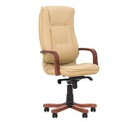 TEXAS extra - кресло для руководителя