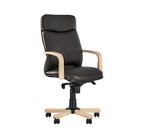RAPSODY extra - кресло для руководителя