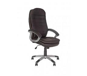 VALETTA - кресло для руководителя