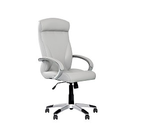 RIGA - кресло для руководителя
