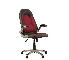 RIDER - кресло для руководителя