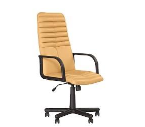GALAXY - кресло для руководителя