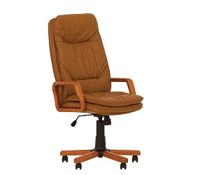 HELIOS extra - кресло для руководителя