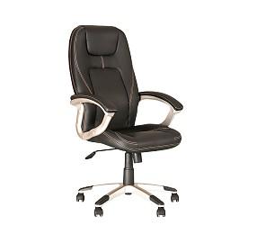 FORSAGE - кресло для руководителя
