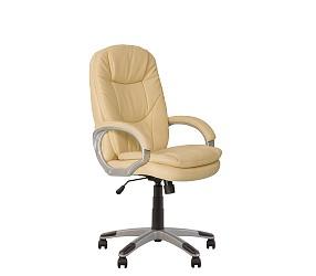 BONN - кресло для руководителя