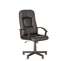 OMEGA - кресло для руководителя