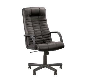 ATLANT - кресло для руководителя