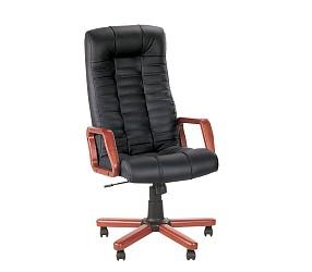 ATLANT extra - кресло для руководителя