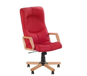GERMES extra - кресло для руководителя