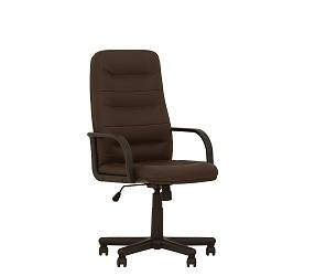 EXPERT - кресло для руководителя