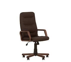 EXPERT extra - кресло для руководителя