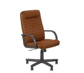 ORMAN - кресло для руководителя