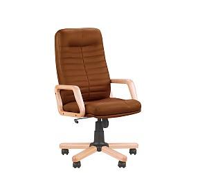ORMAN extra - кресло для руководителя