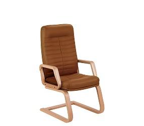 ORMAN extra CF  - стул для посетителей