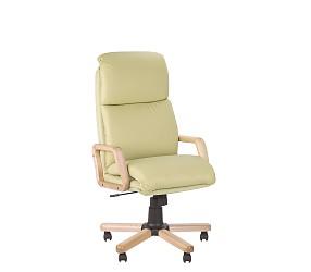 NADIR extra - кресло для руководителя