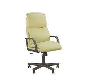 NADIR - кресло для руководителя