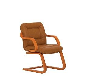 SENATOR extra CF LB - стул для посетителей