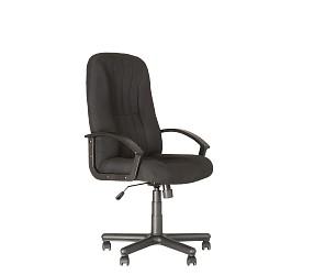 CLASSIC - кресло для руководителя