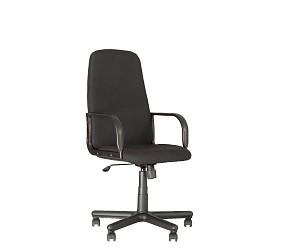 DIPLOMAT - кресло для руководителя